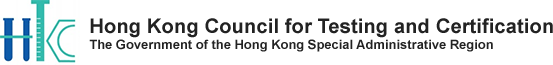 Hong Kong Council for Testing and Certification